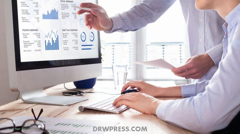 طراحی سایت شرکتی, وب سایت, طراحی سایت, خدمات طراحی, سایت شرکتی, رویا وردپرس, drwpress, dwp, website, royawp, dreamwordpress