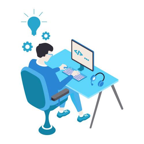 طراحی سایت شخصی, وب سایت شخصی, طراحی سایت, ساخت سایت, رویا ودپرس, drwpress, royawp, dwp