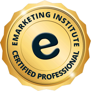 SEO Certification course Ehsan Samavati