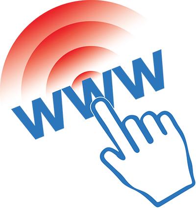 طراحی سایت ارزان, رویا وردپرس، طراحی سایت, طراحی وب سایت, drwpress, dwp, قالب آماده
