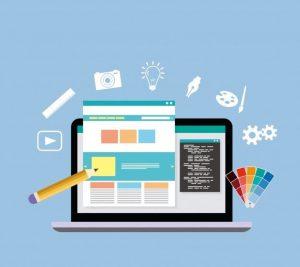 خرید سایت با کمترین هزینه , طراحی سایت ارزان , قالب وردپرس , رویا وردپرس , طراحی سایت ارزان , drwpress , website , design, قالب وردپرس , افزونه وردپرس, طراحی سایت