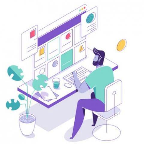 خرید سایت با کمترین هزینه , طراحی سایت ارزان , قالب وردپرس , رویا وردپرس , طراحی سایت ارزان , drwpress , website , design, قالب وردپرس , افزونه وردپرس, طراحی سایت, هزینه طراحی سایت ارزان