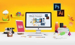 طراحی سایت در مشهد, طراحی سایت مشهد, طراحی سایت, رویا وردپرس, رویاوردپرس, website design, طراحی وب سایت, طراحی وب سایت در مشهد, گرافیک حرفه ای, گرافیک طراحی سایت