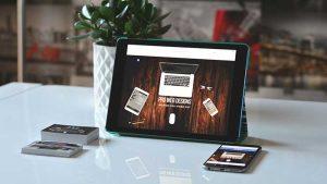 طراحی سایت در مشهد, طراحی سایت مشهد, طراحی سایت, رویا وردپرس, رویاوردپرس, website design, طراحی وب سایت, طراحی وب سایت در مشهد