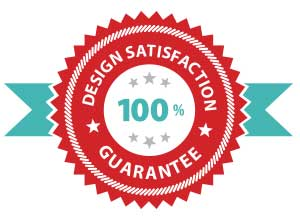 طراحی سایت در مشهد, طراحی سایت مشهد, طراحی سایت, رویا وردپرس, رویاوردپرس, website design, طراحی وب سایت, طراحی وب سایت در مشهد, ضمانت کیفیت, ضمانت خدمات, گارانتی