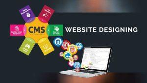 خرید سایت, خرید سایت با کمترین هزینه, طراحی سایت, طراحی وب سایت, طراحی سایت با وردپرس, طراحی سایت ارزان, رویا وردپرس, drwpress, website design