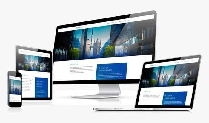 خرید سایت, خرید سایت با کمترین هزینه, طراحی سایت, طراحی وب سایت, طراحی سایت با وردپرس, طراحی سایت ارزان, رویا وردپرس, drwpress, website design, هزینه طراحی سایت ارزان