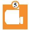 طراحی وب سایت, طراحی سایت, خرید سایت, رویا وردپرس, طراحی وبسایت, drwpress, سئو, بهینه سازی, seo, site