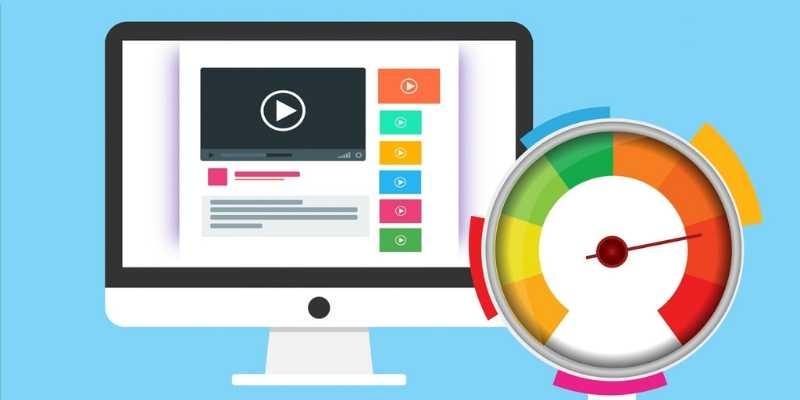 6 ابزار برتر و رایگان تست سرعت سایت برای افزایش سرعت لود سایت, 6 ابزار رایگان تست سرعت سایت, ابزارهای تست سرعت سایت, ابزارهای تست لود سایت, ابزار تست سایت, رویا وردپرس, drwpress