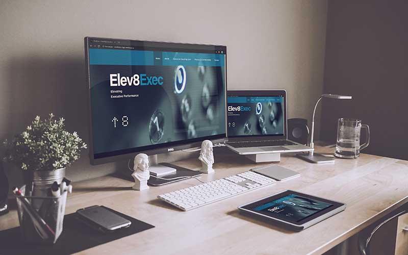 طراحی سایت با وردپرس ,طراحی وب سایت با وردپرس ,طراحی سایت وردپرسی ,ساخت سایت با وردپرس ,طراحی سایت با وردپرس (WordPress), طراحی سایت با wordpress, رویا وردپرس, طراحی سایت, طراحی وب سایت, drwpress