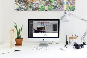 طراحی سایت کیش, طراحی سایت در کیش, طراح سایت در کیش, شرکت طراحی سایت در کیش, رویا وردپرس, طراحی وب سایت