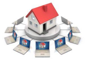 طراحی سایت املاک, طراحی وب سایت املاک, طراحی سایت خرید و فروش املاک, طراحی سایت املاک حرفه ای, طراحی سایت, طراحی وب سایت, رویا وردپرس, drwpress, website design