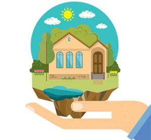 طراحی سایت املاک, طراحی وب سایت املاک, طراحی سایت خرید و فروش املاک, طراحی سایت املاک حرفه ای, طراحی سایت, طراحی وب سایت, رویا وردپرس, drwpress, website design, سایت خرید و فروش ملک