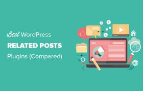 آموزش استفاده از افزونه Inline Related Posts, افزونه Inline Related Posts, Inline Related Posts, رویا وردپرس, مطالب مرتبط در وردپرس, نمایش مطالب مرتبط در وردپرس