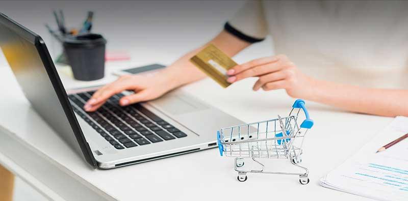 خرید سایت, قیمت خرید سایت, چگونگی خرید سایت, طراحی سایت, رویا وردپرس