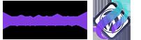 رویا وردپرس, drwpress, dreamwp, dreamwordpress, طراحی سایت, قالب وردپرس, افزونه وردپرس, وردپرس, ووکامرس, گویندگی نریشن, موشن گرافیک