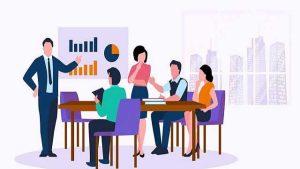 طراحی سایت شرکتی, طراحی سایت شرکت بازرگانی, طراحی سایت بازرگانی, ساخت سایت شرکتی, طراحی وب سایت شرکتی, طراحی سایت, ساخت سایت, خرید سایت, رویا وردپرس