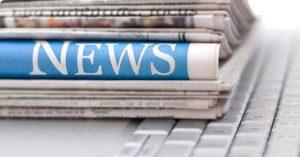 طراحی سایت خبری حرفه ای, ایجاد پایگاه خبری, سایت ساز خبری, طراحی سایت مجله اینترنتی, طراحی سایت خبری, ساخت سایت خبری, رویا وردپرس, drwpress, سئو سایت خبری