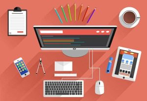 طراحی سایت فروشگاهی, طراحی سایت فروشگاهی طبق استانداردهای 2020, طراحی فروشگاه اینترنتی, طراحی وب سایت فروشگاهی, فروشگاه اینترنتی, خرید فروشگاه اینترنتی, قیمت طراحی سایت فروشگاهی, رویا وردپرس, طراحی سایت