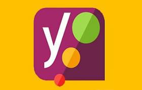 رویا وردپرس, افزونه سئو وردپرس, افزونه Yoast SEO Premium, افزونه سئو ووکامرس, افزونه یوئاست سئوی وردپرس پرمیوم فارسی, اصلاح سئوی سایت وردپرسی با یواست سئوی پرمیوم, Yoast SEO Premium, افزونه Yoast SEO