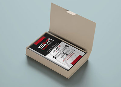 طراحی کارت ویزیت, سفارش طراحی کارت ویزیت, سفارش طراحی, طراحی گرافیکی, کارت ویزیت, رویا وردپرس, drwpress