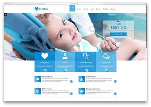 طراحی سایت پزشکی, طراحی وب سایت پزشکی, طراحی سایت دندانپزشکی, طراحی سایت نوبت دهی آنلاین پزشکی, طراحی سایت مطب, طراحی وب سایت پزشکان, ساخت وب سایت پزشکی, رویا وردپرس, طراحی سایت, drwpress