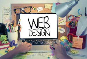 طراحی سایت, طراحی وب سایت, ساخت سایت, طراحی سایت حرفه ای
