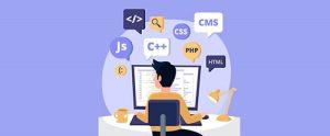 ساخت سایت, ساخت وب سایت, طراحی سایت, رویا وردپرس