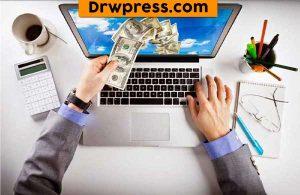 انواع کسب و کار اینترنتی,کسب و کار اینترنتی,کسب و کار آنلاین,کسب درآمد اینترنتی,معرفی مدل ها و ایده های پولساز کسب و کار آنلاین