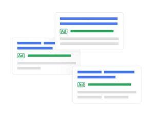 صفر تا صد تبلیغات کلیکی گوگل در ایران,تبلیغات کلیکی,تبلیغات کلیکی گوگل,کمپین تبلیغاتی,تبلیغات اینترنتی,تبلیغ در گوگل,رویا وردپرس