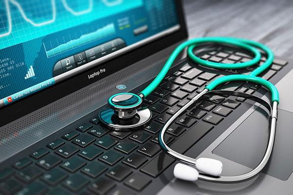 مزایای سئو سایت پزشکی,بهینه سازی سایت پزشکی,سئو در طراحی سایت پزشکی,افزایش بازدید سایت پزشکی,رویا وردپرس,طراحی سایت پزشکی