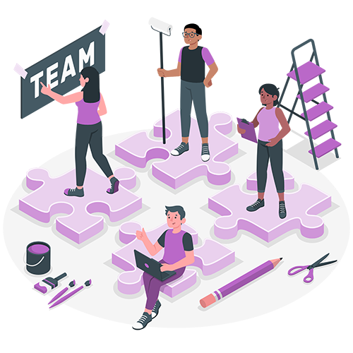 فرصت های شغلی,استخدامی,فرصت شغلی,استخدام در تیم طراحی سایت,رویا وردپرس