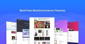 طراحی فروشگاه اینترنتی با ووکامرس تنها در 6 گام,طراحی فروشگاه اینترنتی با ووکامرس,راه اندازی فروشگاه اینترنتی با ووکامرس,رویا وردپرس,فروشگاه ساز ووکامرس