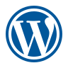 خدمات پشتیبانی فنی سایت,پشتیبانی سایت,رفع مشکلات سایت, رویا وردپرس