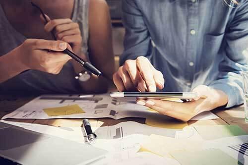 آشنایی با دیجیتال مارکتینگ و اهمیت آن برای کسب و کارها, آژانس دیجیتال مارکتینگ و طراحی سایت رویا وردپرس, اهمیت دیجیتال مارکتینگ, معرفی دیجیتال مارکتینگ