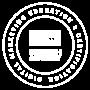 آژانس دیجیتال مارکتینگ, رویا وردپرس, دیجیتال مارکتینگ, طراحی سایت, سئو, drwpress, digital marketing